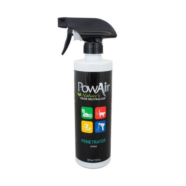 PowAir Penetrator Spray