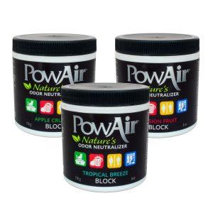 PowAir-Block-Group-compressor