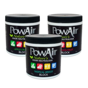 PowAir-Block-Group-compressor