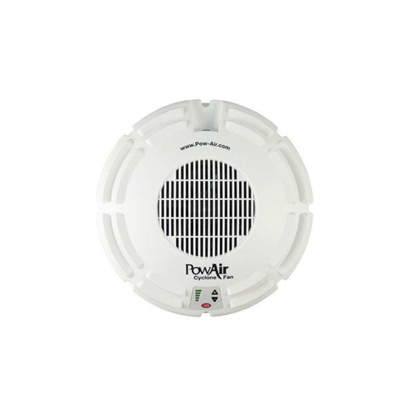 PowAir-Cyclone-Fan-compressor