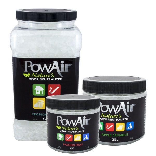 PowAir-Gel-compressor