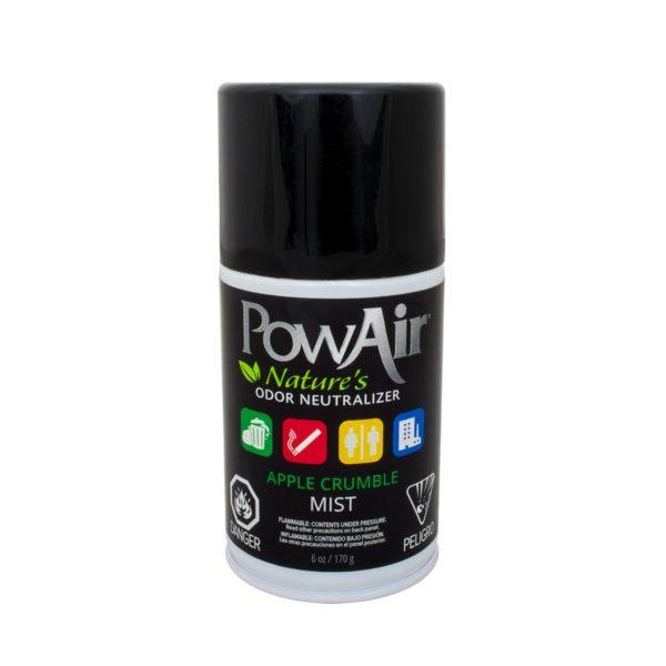 PowAir-Mist-compressor
