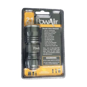 PowAir-Pet-Urine-Detector-Torch-compressor