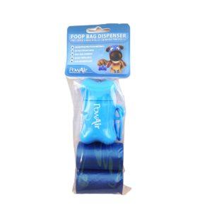 PowAir-Poop-Bag-Dispenser-compressor