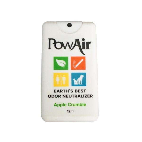 PowAir-Spray-Card-compressor