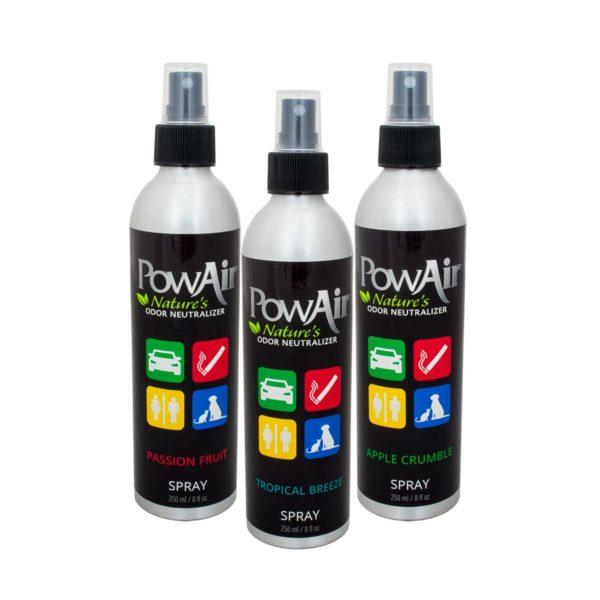 PowAir-Spray-Group-compressor