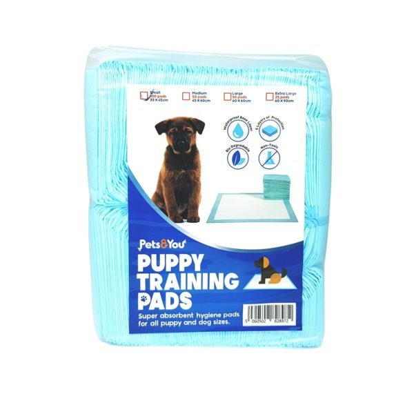 Puppy-Training-Pads-compressor